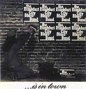 LP1979