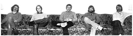 fcbb-isintown1976